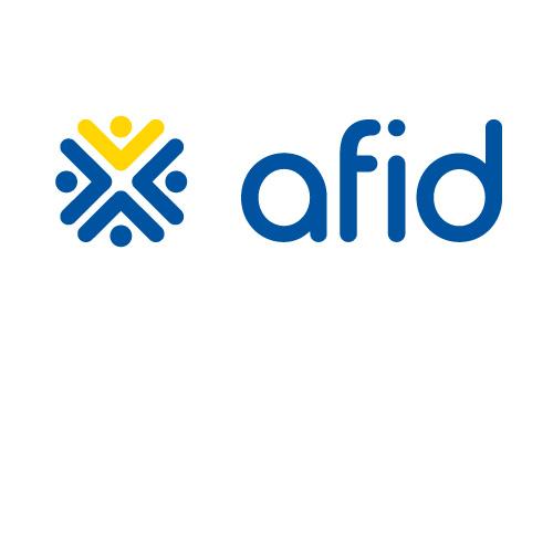AFID Diferença