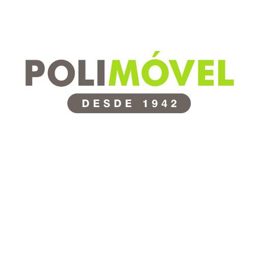 POLIMÓVEL