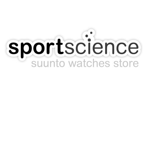 Sportscience