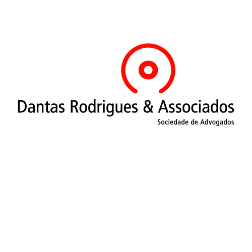 Dantas Rodrigues& Associados