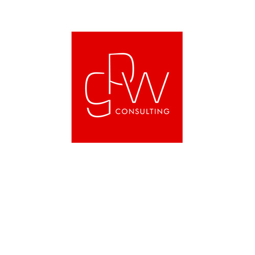 GPW Consulting