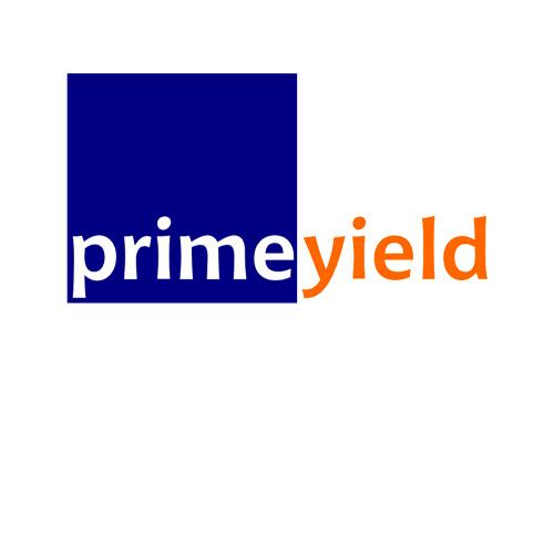 PRIME-YIELD