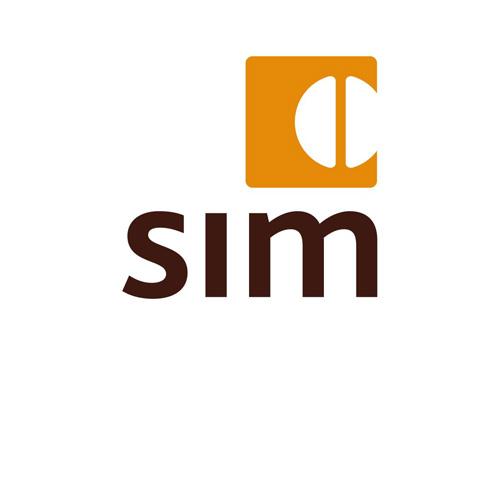 SIM Cafe