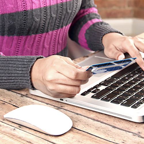 Lojas Online e Comércio Eletrónico